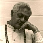 Brahmacharya la palabra peor interpretada de este mundo