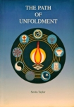 The Path of Unfoldment