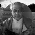 La relación entre el guru y el chela