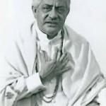 Gururaj philosophy