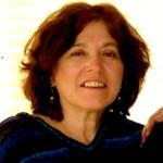 Dooreena Durbin, M.Ed.