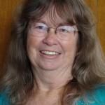 Nora Oakes