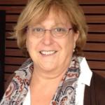 Rosa Calvo Ph. D.
