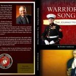 Warrior's Song: The Journey Home