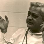 The essence of spiritual teachings