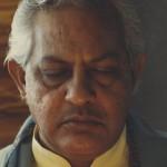 gururaj_web3431